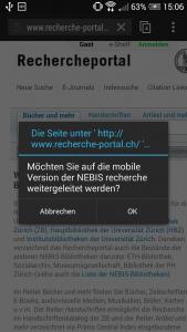 NEBIS_Mobileansicht_1