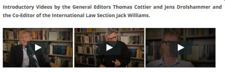 introductory_videos_Anthology_Swiss_Legal_Culture