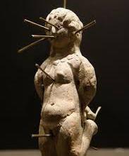 voodoo-buyusu