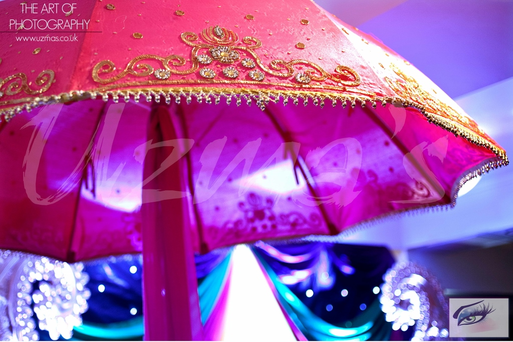 Wedding Venues With Capacity Of 250 To 400 Guests Perfect For