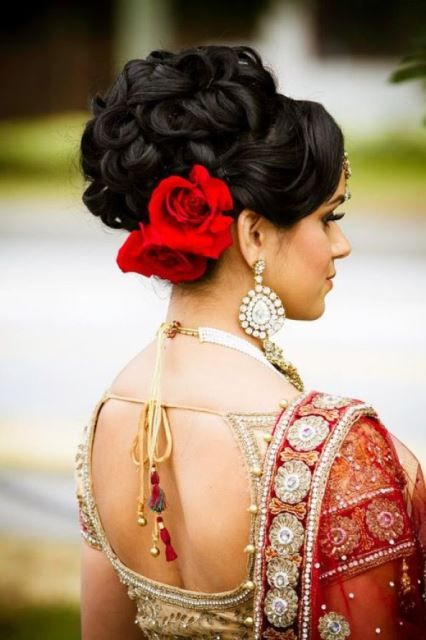 Asian Wedding Hairstyle Best Asian Hairstyle Collection