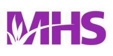 MHS_logo_cmyk