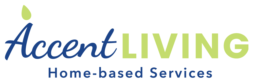 Accent Living - In-Home Care & Home-based Services