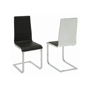 Tendy Chair  VDecor Trade Show Furniture Rentals in Las