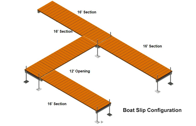 Dock Wiring Diagram Boat Dock Wiring Bad Wiring A Floating Dock
