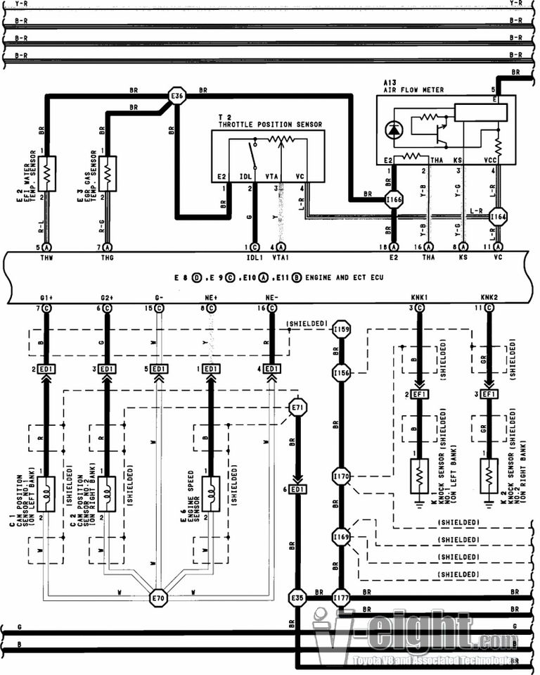 Index of /images/Images_Files/Wiring_Diagrams