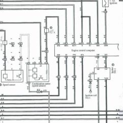 S13 Wiring Harness Diagram Iron Carbide Phase Explanation Gurus 1uz To Help Zilvia Forums