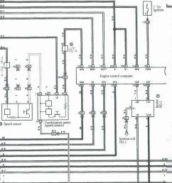 wiring gurus 1uz to s13 help zilvia net forums nissan 240sx 240sx starter wiring diagram 1uz s13 wiring diagrams [ 1024 x 1465 Pixel ]