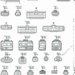 S13 Wiring Diagram 03 Ford Expedition Stereo 1uz Harness 22 Images