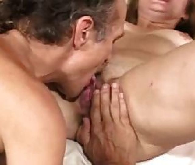 Close Men Orgasm Tube