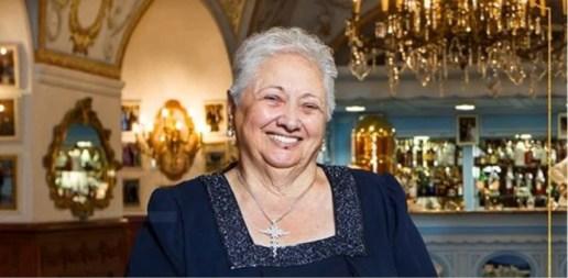 Rita Greco - Il castello delle cerimonie