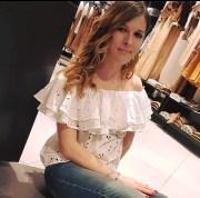 Antonella Viccaro