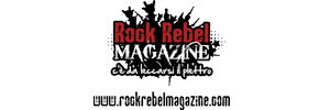 rockrebel