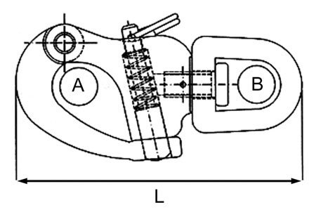 Diagram Of Paddle Diagram Of Horn Wiring Diagram ~ Odicis