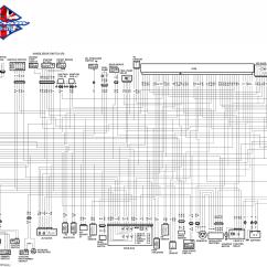 02 Sv650 Wiring Diagram Gallbladder Location Suzuki V Strom Vstrom Owners Club