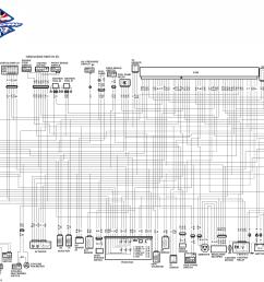 suzuki v strom 650 wiring diagram wiring diagram databasesuzuki v strom 650 wiring diagram [ 2474 x 1329 Pixel ]