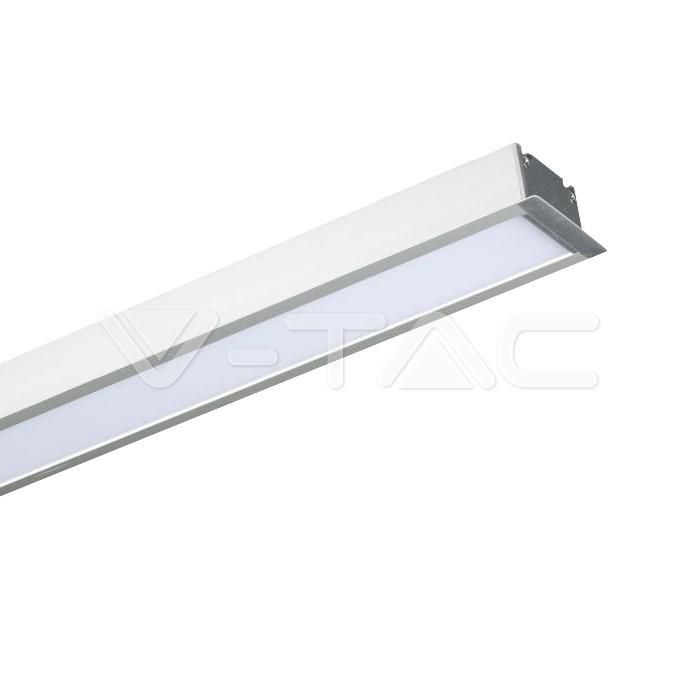 led linear light samsung chip 40w