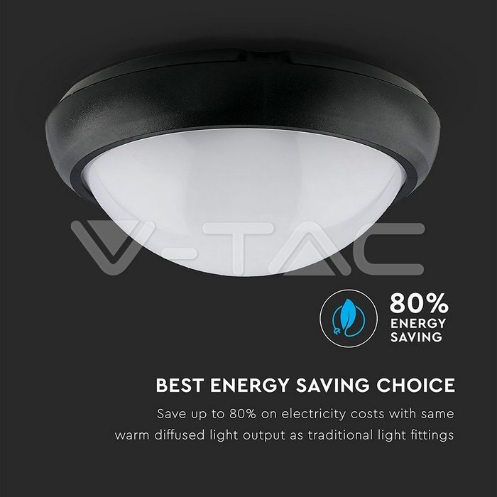 led dome lights 12w dome light fitting
