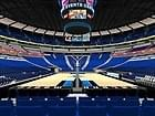 Courtside tickets and tour for Orlando Magic game