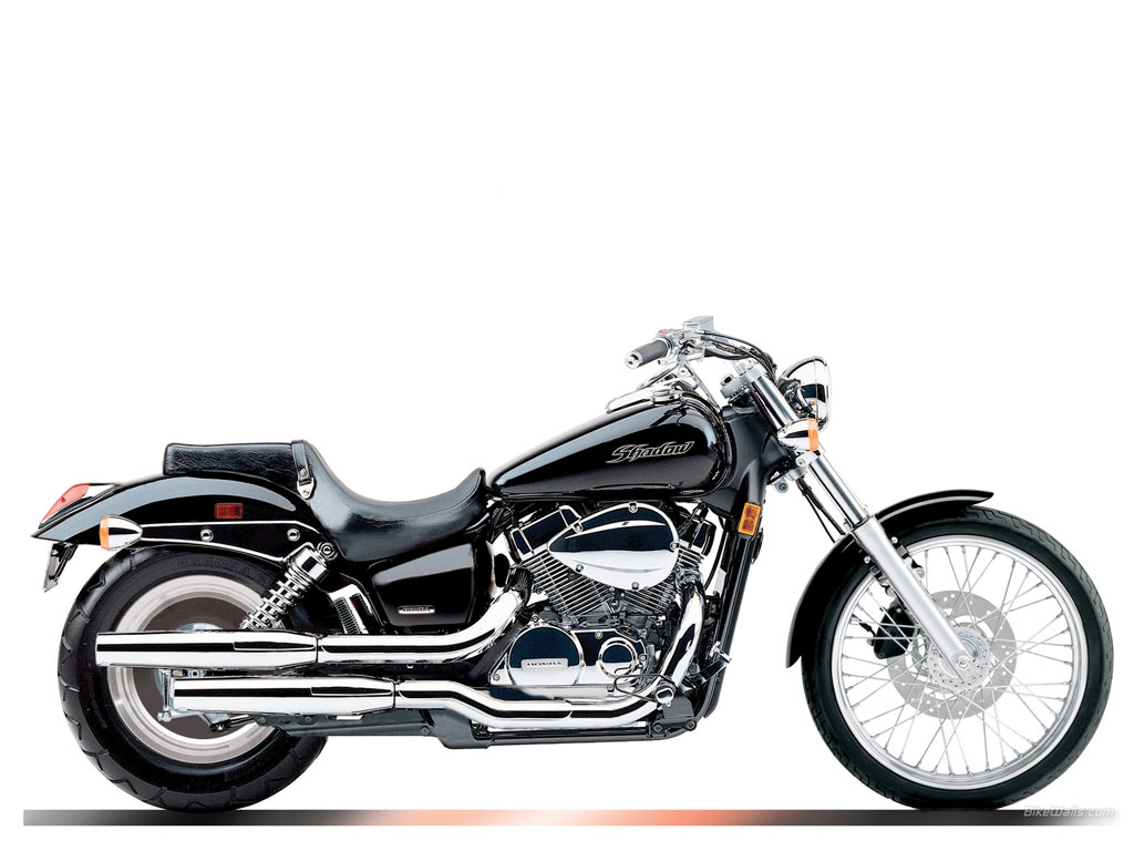 1100 honda shadow wiring diagram image wiring diagram engine