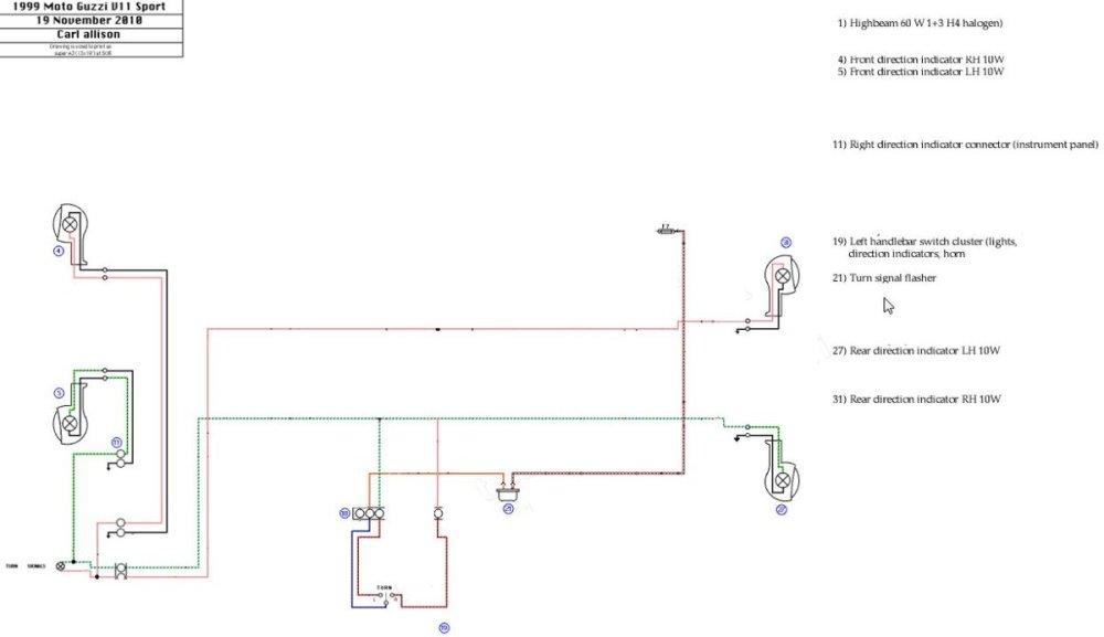 medium resolution of v11 indicator circuit jpg