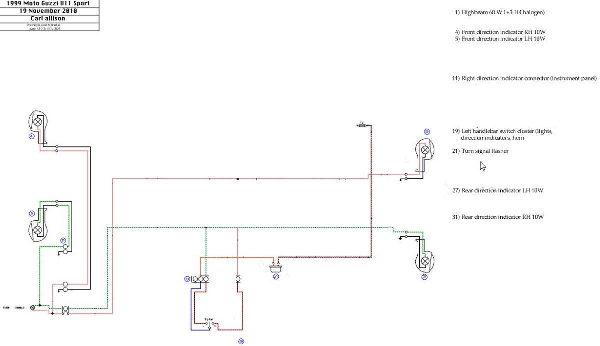 hight resolution of v11 indicator circuit jpg