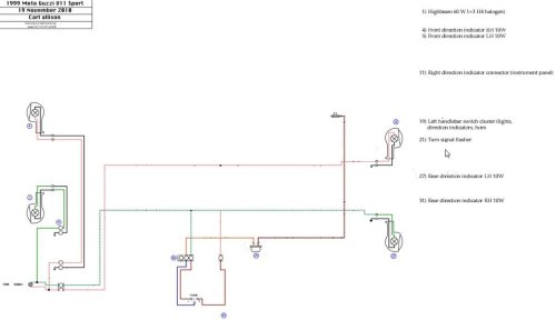 small resolution of v11 indicator circuit jpg