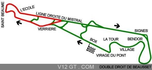 Drive N Passion Fait Par Des Passionn 233 S Pour Des