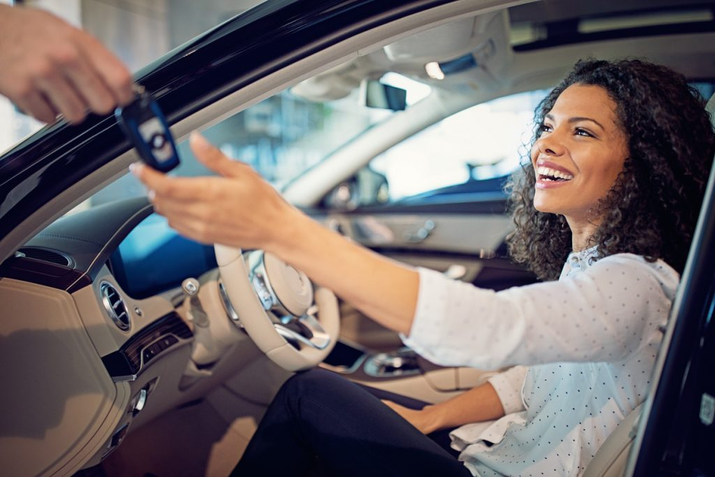Strategies To Target And Convert Todays Omnichannel Automotive Shopper V12