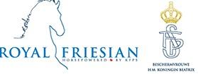 KFPS Royal frisian