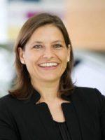 Eva Maria Brettner