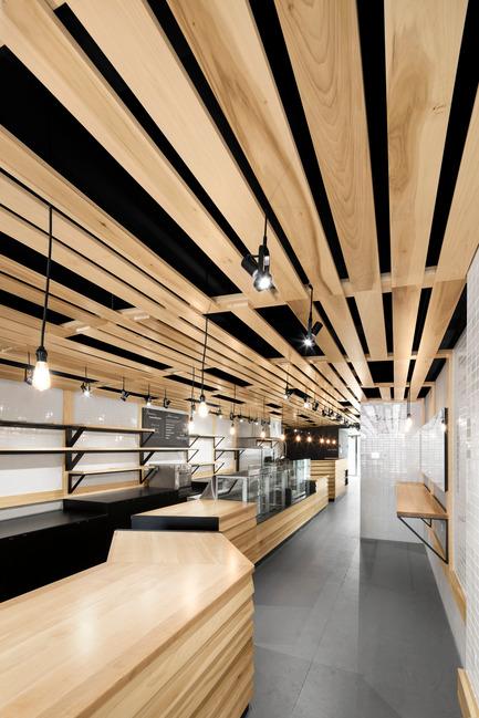 V2com Fil De Presse Design Architecture Art De Vivre
