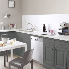 Cleaning Kitchen Cabinets Granite Countertops Cost Paints For Your Interior Furniture | V33 And ...