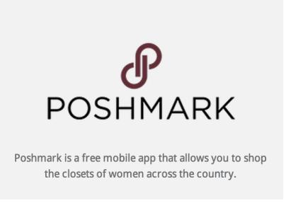 poshmark 99 cent shipping not working