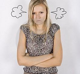 angry-woman-thumb1616327