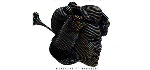 Cardiac-Arrest---Wangechi-feat-Wangechi