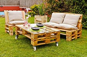muebles_madera