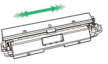 How to Install CF230X Toner for Your HP Printer?