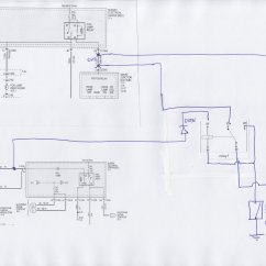 Fisher Minute Mount Plow Headlight Wiring Diagram Sample Phone Tree Light Engine And