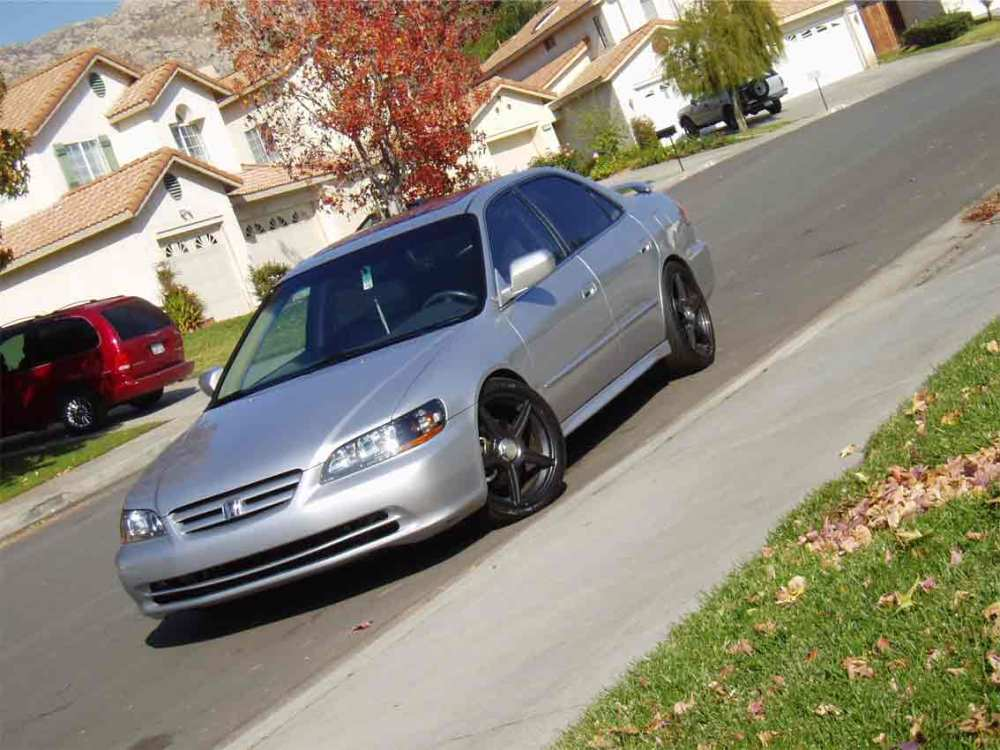 medium resolution of 01 accord to 98 00 accord front bumper swap untitled 1 jpg