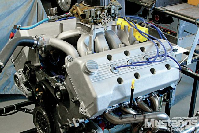 2010 Wiring Diagram Plete Car Engine Scheme And Wiring Diagram