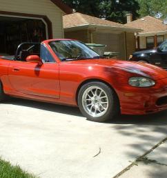 1999 miata 331 ford 450 hp dscf0026 jpg  [ 1200 x 900 Pixel ]
