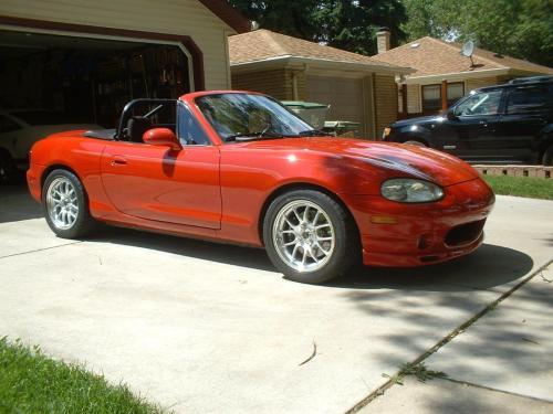 small resolution of 1999 miata 331 ford 450 hp dscf0026 jpg