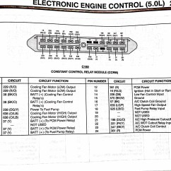 Jem Wiring Diagram Home Electrical Diagrams Australia 777  Cairearts