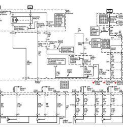 cadillac cruise control diagram wiring library cadillac cruise control diagram [ 1200 x 800 Pixel ]