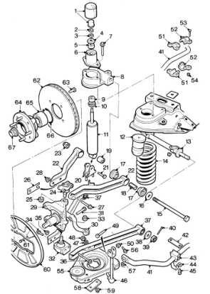 V8NOTE393, MGBGTV8 and MGB V8 Roadster upgraded fron