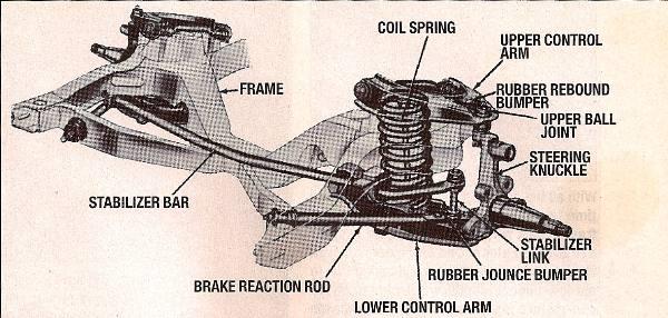 voyager electric brake controller wiring diagram trailer 7 pin tekonsha prodigy p2 diagram, tekonsha, free engine image for user manual download