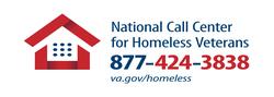 National Call Center Hotline image - 18774AIDVET