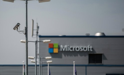Microsoft and NSA say a security bug affects millions of Windows 10 computers