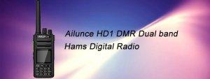 hd1 dmr